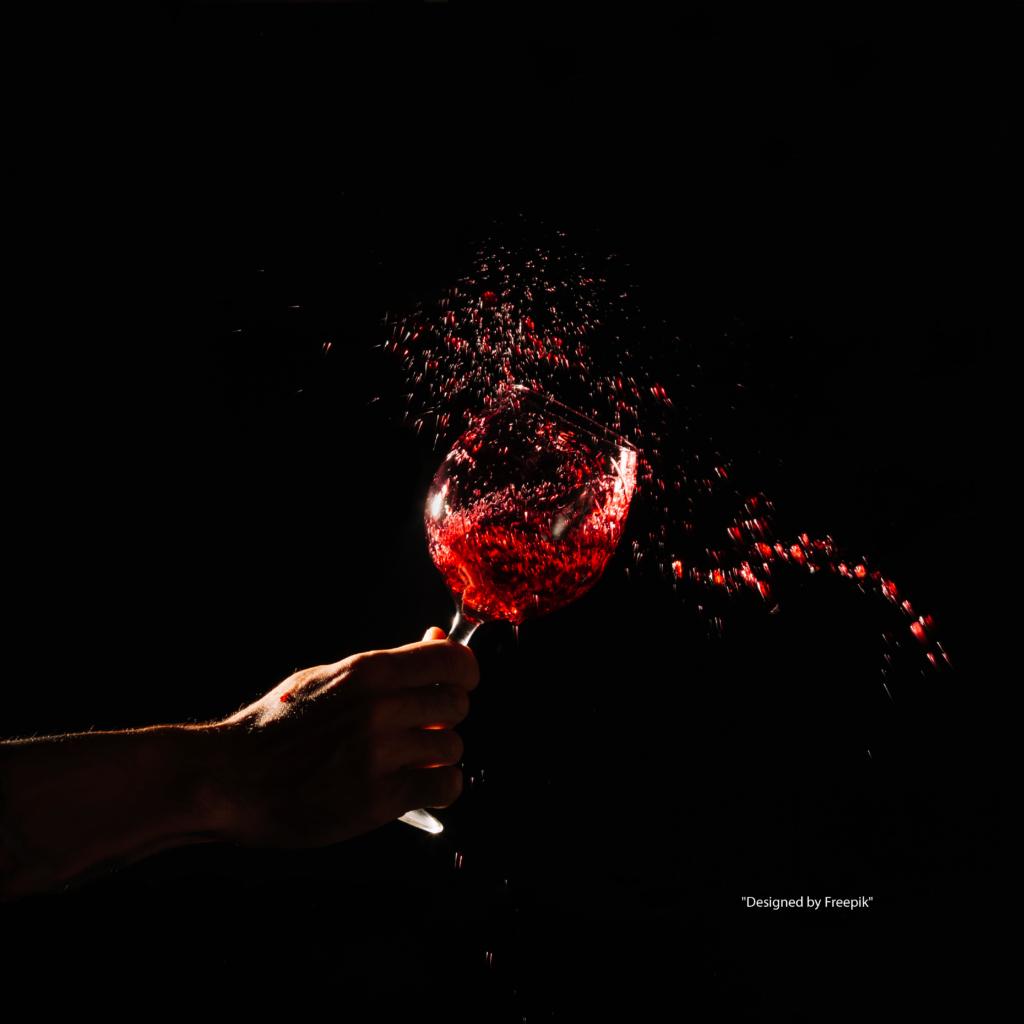 federation vins