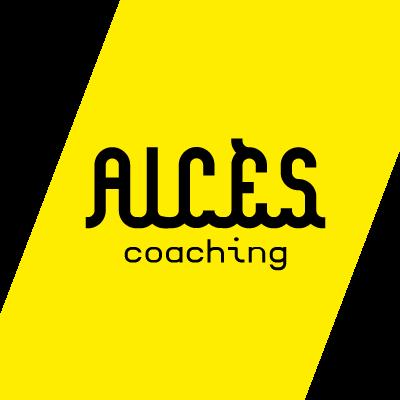 alces-logo