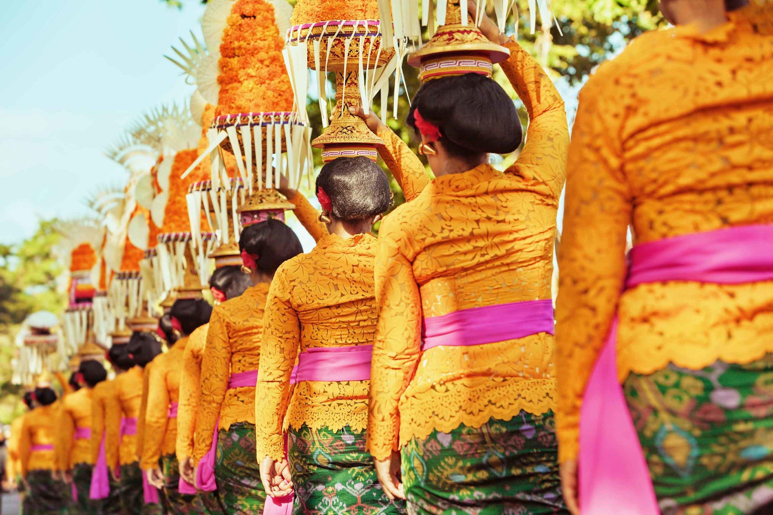 calendriers-balinais-ceremonies
